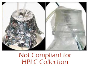 http://www.calpaclab.com/content/v/images/custom/HPLC-not-compliant-email.jpg