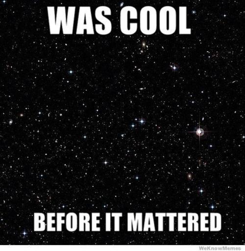 would not bang meme nerd
