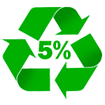 Find a Recycling Center Near You