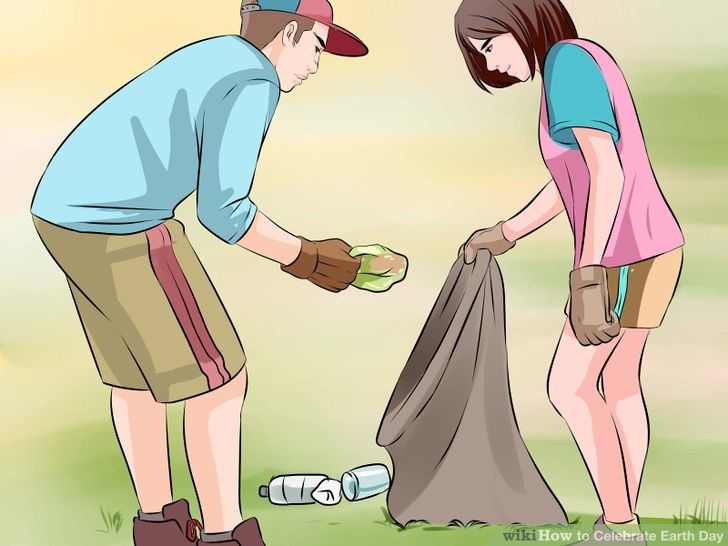 clean-up-litter.jpg