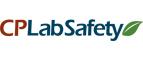 cp-lab-safety-logo-143px.jpg