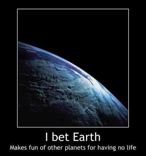 earth-joke.jpg