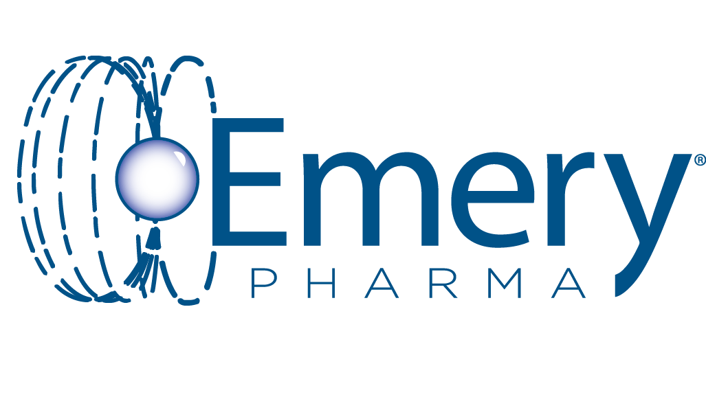 Emery Pharma Logo