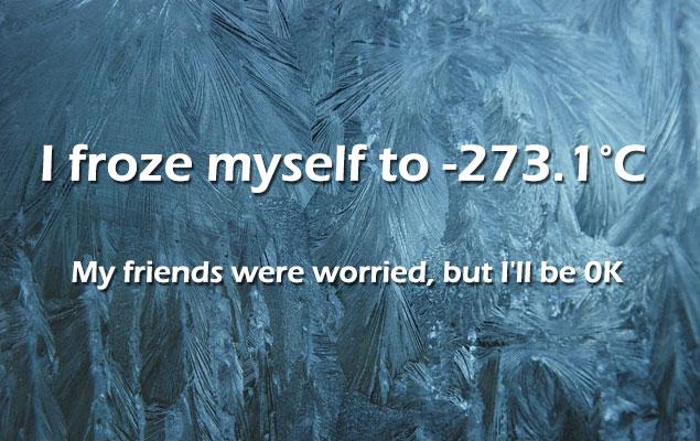 facebook-science-trivia-frozen.jpg