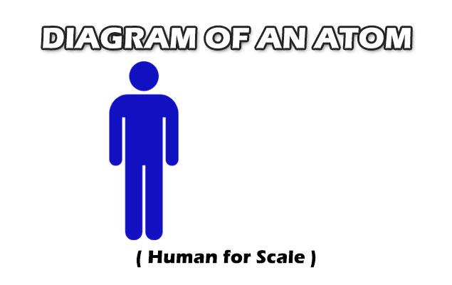 facebook-timeline-sj-atom.jpg
