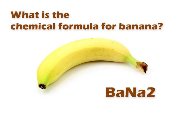 facebook-timeline-sj-banana.jpg