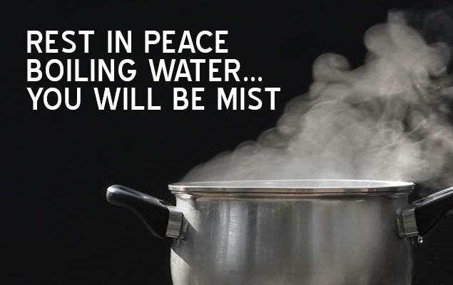 facebook-timeline-sj-boiling-water.jpg