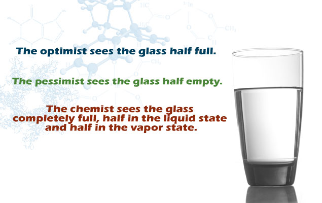 facebook-timeline-sj-chemist-water1.jpg