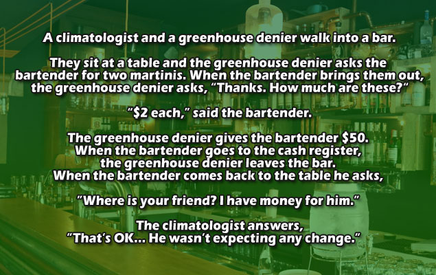 facebook-timeline-sj-green-denier.jpg