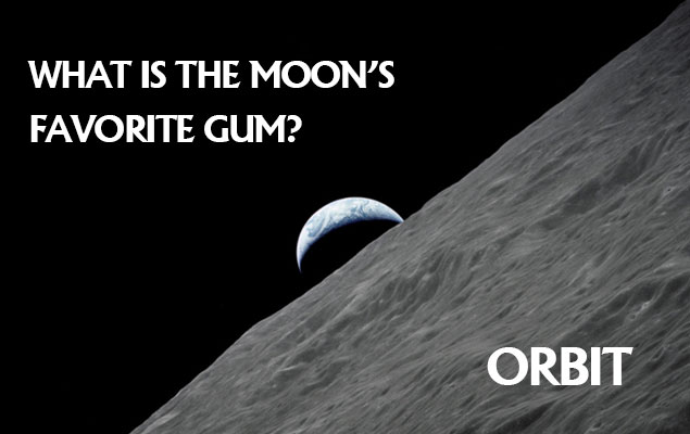 facebook-timeline-sj-moon-orbit1.jpg