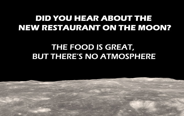 facebook-timeline-sj-moon-restaurant.jpg