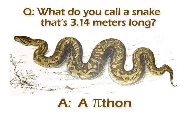 facebook-timeline-sj-python.jpg
