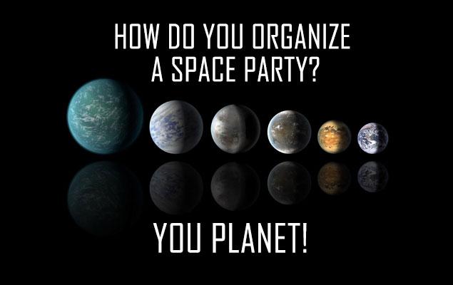 facebook-timeline-sj-space-party.jpg