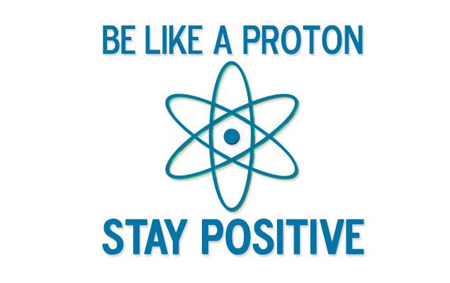 facebook-timeline-sj-stay-positive.jpg