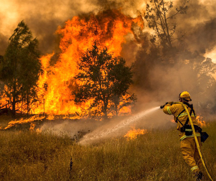 fires-northern-california.jpg