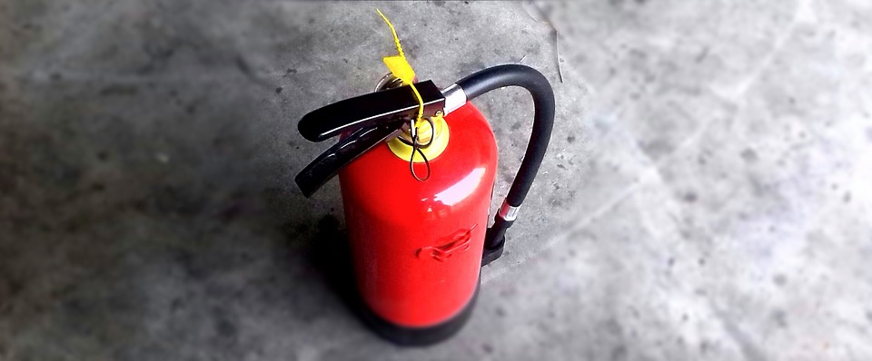 fireworks-fire-extinguisher-tool-red-fire-fighting-302586.jpg