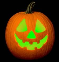 green-glow-pumpkin.jpg