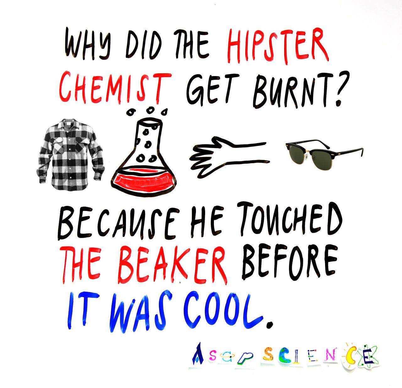 hipster-science.jpg