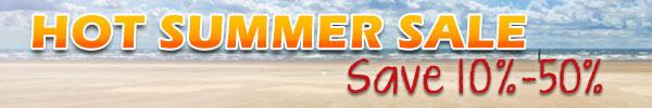 hot-summer-sale-banner.jpg