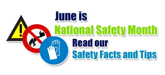 june-safety-month.png