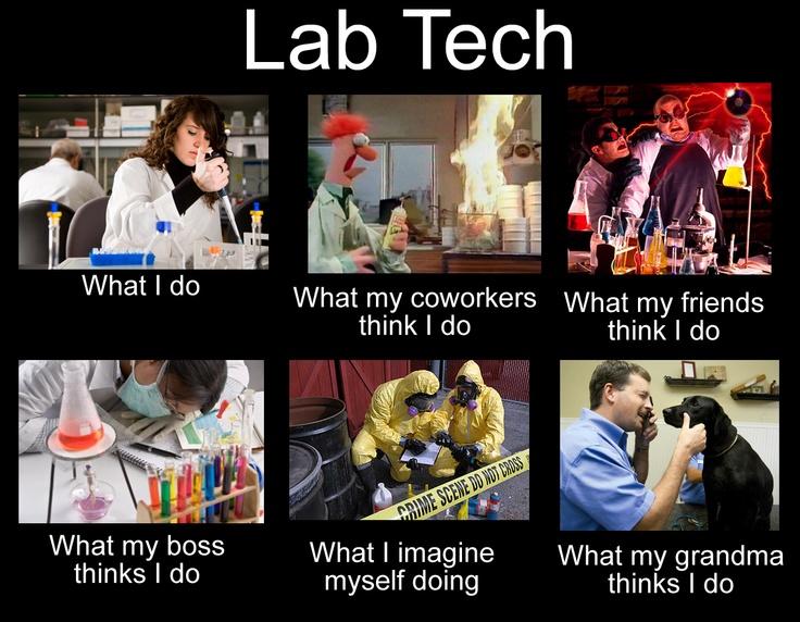 lab-tech.jpg