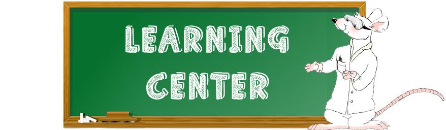 learning-center.jpg