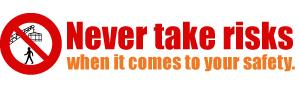 never-take-risks.png