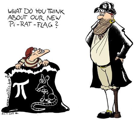 piratflag.png
