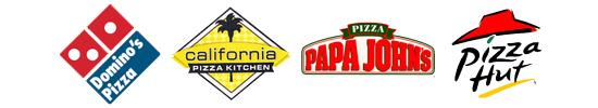 pizza-logos2.jpg
