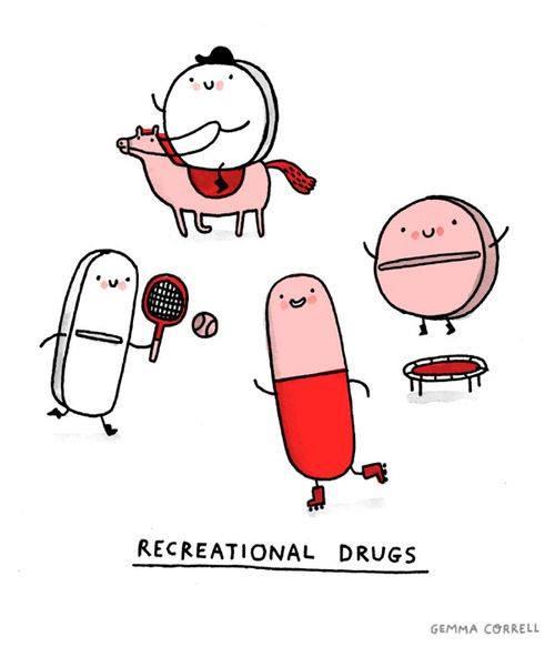 recreationaldrugs.jpg