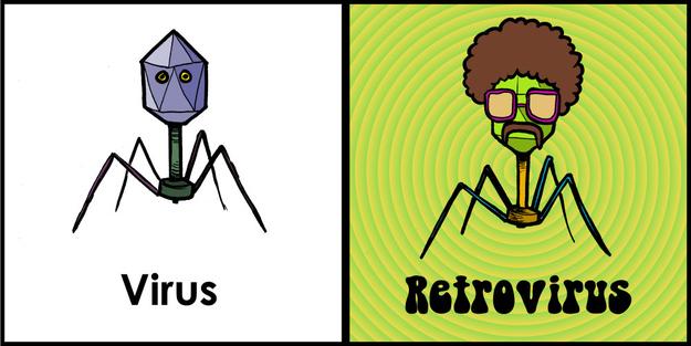 retrovirus.jpg