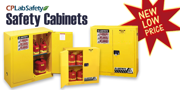 Safety Cabinet Header.png
