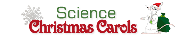 science-christmas-carols-v2.png
