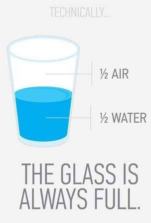 science-optimism-crop.jpg