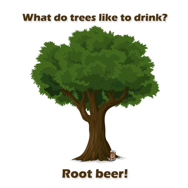 tree-joke.png